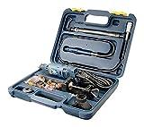 Gyros Precision Tool Rotary Tool Kit 1.2 Amp