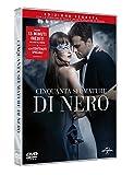 Cinquanta Sfumature Di Nero (DVD)