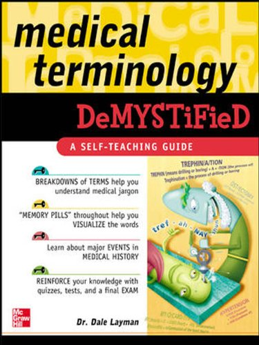 51vJwcAgu3L - Medical Terminology Demystified