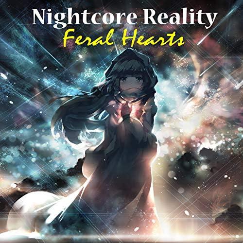 Nightcore Reality