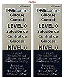 Home Diagnostics TrueTrack Smart System Control Solution, Level 0