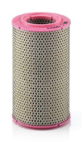 Mann Filter C13993 Luftfilter