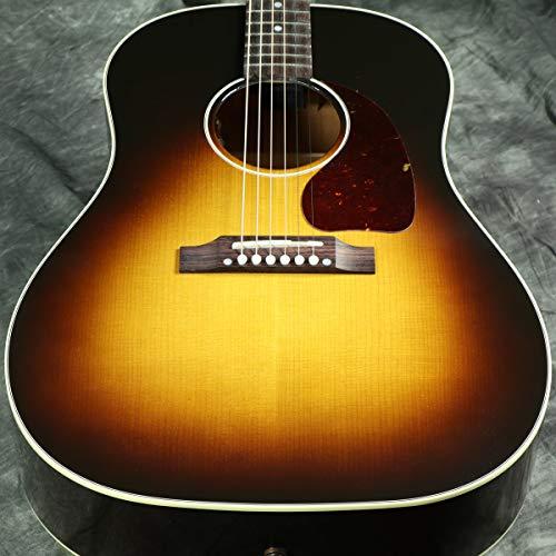 Gibson J-45 Standard Vintage Sunburst エレクトリックアコースティックギター