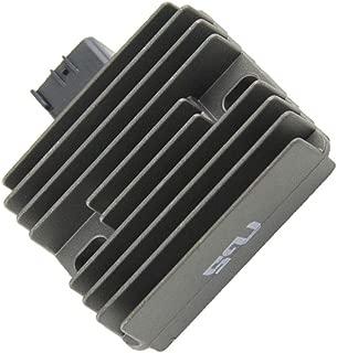 Rectifier Regulator Voltage for Yamaha Waverunner FX 1000 Cruiser FX140 FX1100 GP1300 VX1100 Deluxe WR250R Sport
