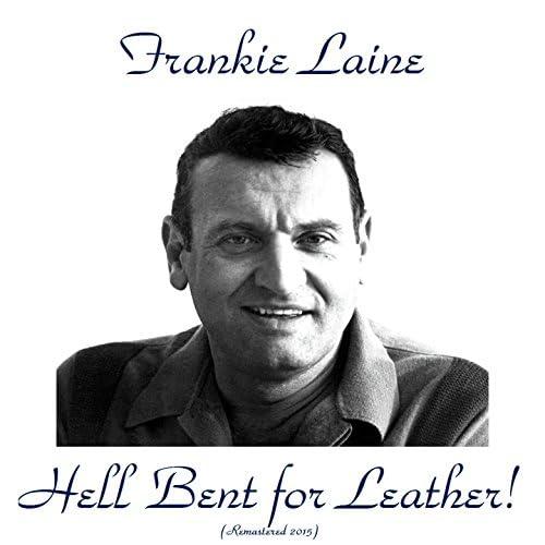 Frankie Laine feat. Johnny Williams