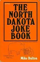 Best north dakota jokes Reviews