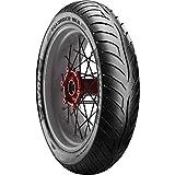 Gomme Avon Roadrider mk 2 universal 100 90-19 57V TL per Moto