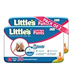 diapers large size pants for baby
