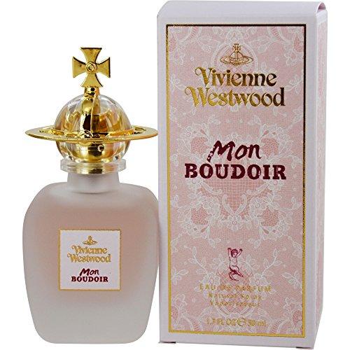 Vivienne Westwood Mon Boudoir EDP Spray 50ml