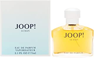 Joop! Le Bain Women's 2.5-ounce Eau de Parfum Spray