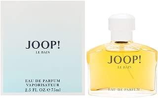 Joop! Le Bain by Joop! for Women 2.5 oz Eau de Parfum Spray