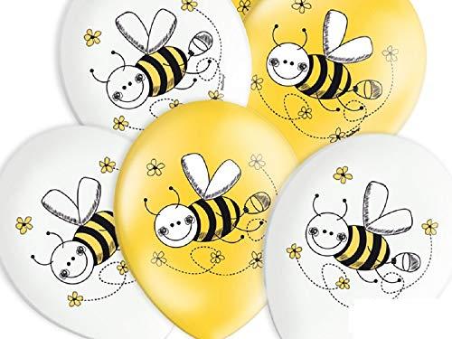SiDeSo 10 Luftballons 12
