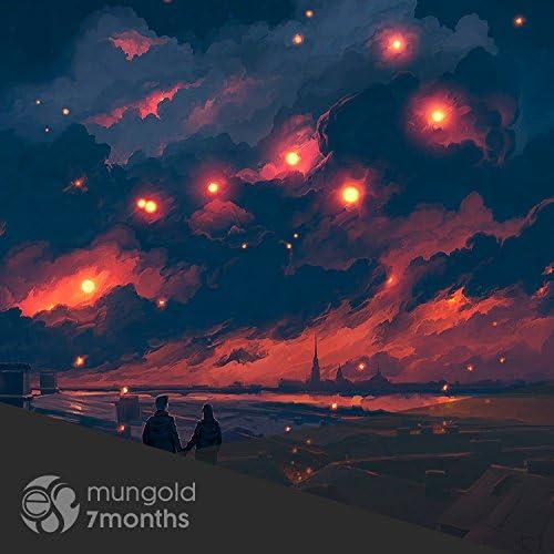 Mungold
