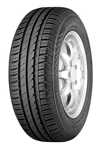 Continental EcoContact 3 - 165/70R14 81T - Sommerreifen