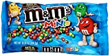 M&M's Minis Milk Chocolate Candy, 10.8 oz