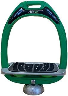 Flex-On Green Composite Stirrups
