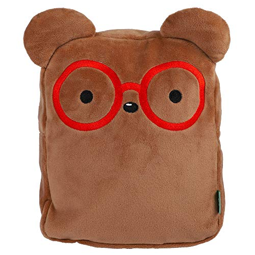 Paperchase Buddies Ed Backpack