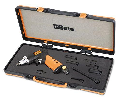 Beta 960KPC - Glühkerzen-Vibro-Ausdreher, rechts- und linksdrehend, mit einstellbarem Drehmoment