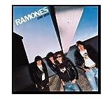 Leave Home von Ramones