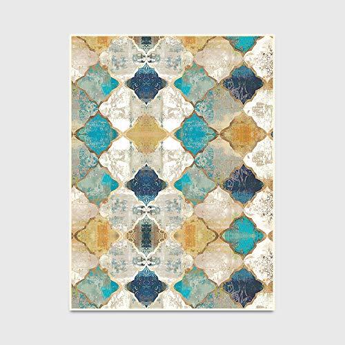 kleine tapijten ikea