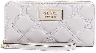 GUESS Women's Wallet, Cloud - VG745046