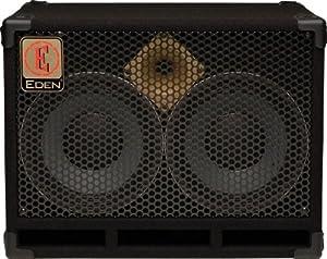 Eden D210XST4 David Series XST Bass Cabinet