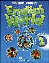 English World 2: Student Book