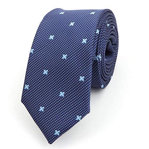 COLILI Jacquard Gewebte Krawatte Für Männer Hochzeit Business Classic Krawatten Mode Polyester Slim Mens Krawatte Camouflage