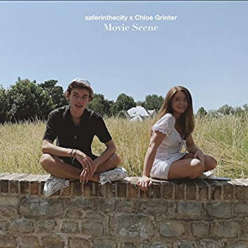Movie Scene (feat. Chloe Grinter)