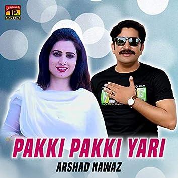 Pakki Pakki Yari - Single