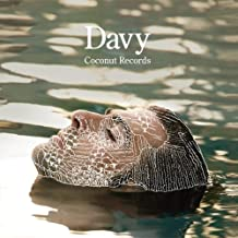 Best davy coconut records Reviews
