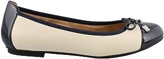 Vionic Mujer Spark Minna Suede Zapatos