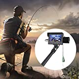 3m Fish Finders - Best Reviews Guide