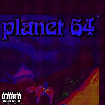 Planet 64
