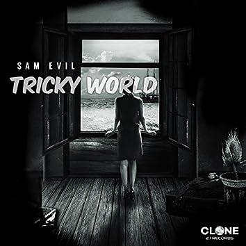 Tricky World