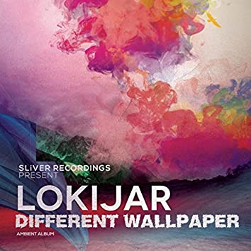 Different Wallpaper