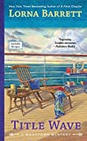 Title Wave (A Booktown Mystery, Band 10)