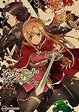 Kaicysag Sword Art Online Anime Poster Lienzo Pintura Bar Sala De Estar Familiar Dormitorio Decoración De La Pared Pintura 50X70Cm Sin Marco