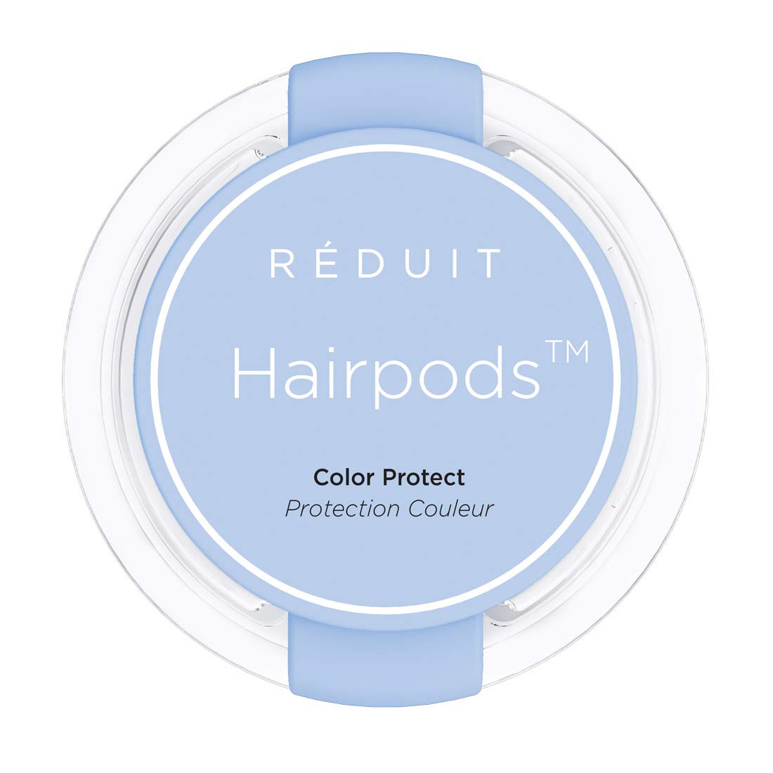 Surprise price RÉDUIT Hairpods Color Protect Hair cheap Colored Ha Care Treatment for
