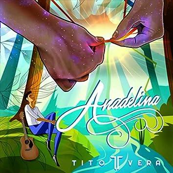 Anadelina