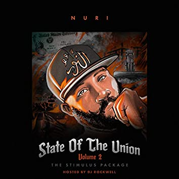 State of the Union Vol. 2 the Stimulus Package