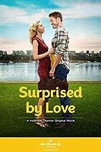 Best surprised by love dvd Reviews