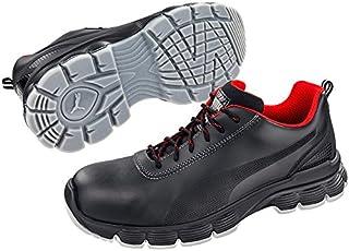 : Puma Chaussures de travail Chaussures femme