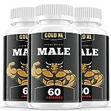 Gold xl pills for men Gold xl male pills Gold xl pills support supplement