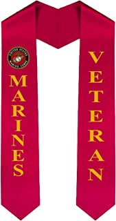 marine corp sash