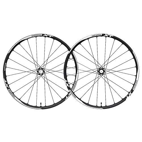 Shimano - Bici Senza Pedali