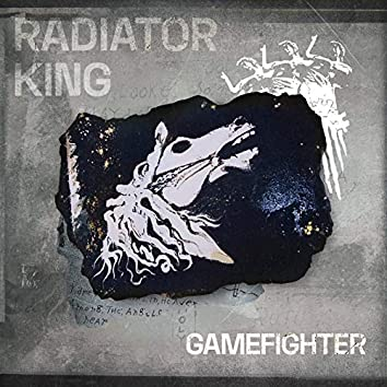 Gamefighter