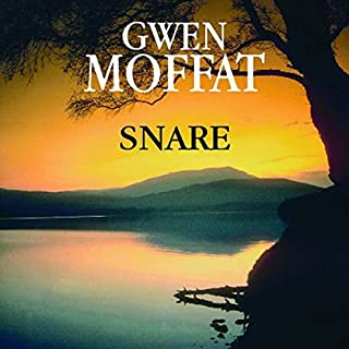 Snare                   By:                                                                                                                                 Gwen Moffat                               Narrated by:                                                                                                                                 Hilary Neville                      Length: 6 hrs and 44 mins     Not rated yet     Overall 0.0