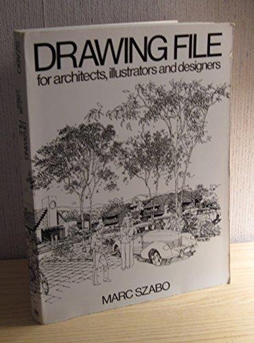 drawing files - 9