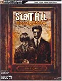 Silent Hill - Homecoming Signature Series Guide (Brady Games) (Bradygames Signature Guides) by BradyGames (2008-09-22) - BradyGames - 22/09/2008